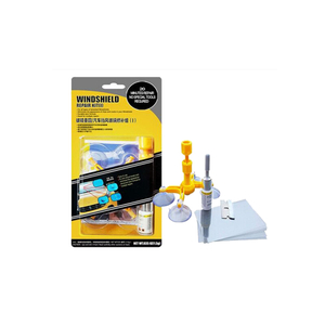 HC-O-2156 WINDSHIELD REPAIR KIT