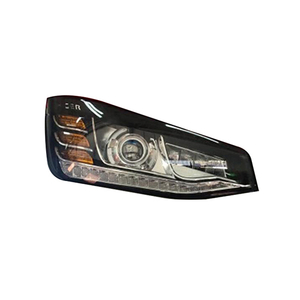 HC-B-1597-1 Bus Spare Parts LED Front Head Lamp New Type