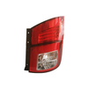 HC-B-2718 Bus Rear Light Lamp Auto Parts Tail Lamps For Thaco