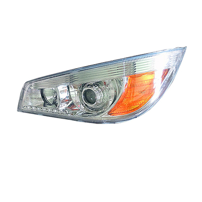 HC-B-1462 BUS LED HEAD LAMP 614*300*264mm