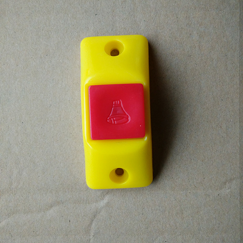 HC-B-39002 BUS BUZZER 83*38MM