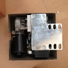 HC-B-20044 BUS DOOR PUMP ELECTRIC