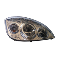 HC-B-1106 HEAD LAMP FOR YUTONG 6120H