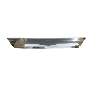 HC-B-35334 FRONT DECORATION BOARD 1237*140