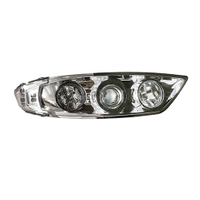 HC-B-1588 Auto Accessories Head Lamp Headlight Bus Light for COMIL 2010