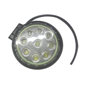 HC-B-33062 LED WORKING LAMP