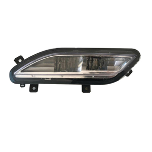 HC-B-4221 BUS AUTO PARTS FRONT FOG LAMP BYD K9