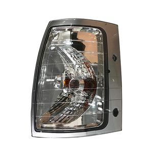 HC-B-6022 CORNER LAMP FOR HYUNDAI COUNTY 92301102-58000
