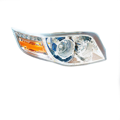 HC-B-1062 LED Head Lamp for Yutong
