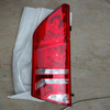 HC-B-2348 led tail light motorcycle led tail light bus parts 860*250 Changlong