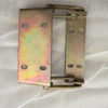 HC-B-20035 HEAD LAMPS HINGE