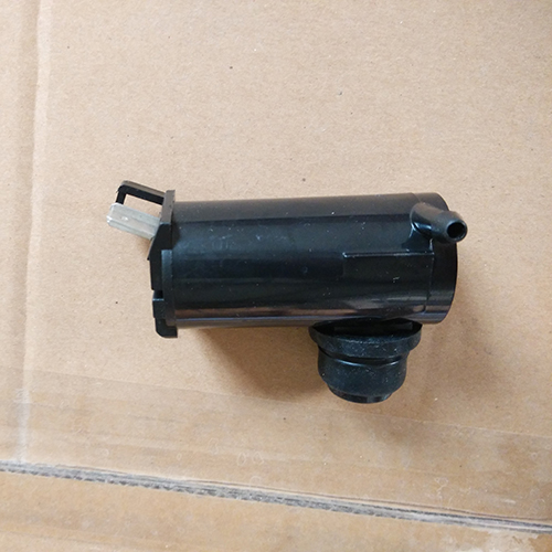 HC-B-48094 BUS WASHER PUMP