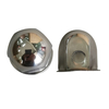 HC-B-50047 Universal Nut Cup 304 Stainless Steel different sizes