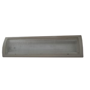 HC-B-15297 BUS LED CEILING LAMP TOP LAMP