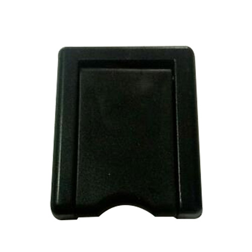 HC-B-10343 BUS ACCESSORIES BUS LOCK COVER PLATE