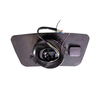 Irizar I6 Auto Body Parts Front Rearview Mirror Side View Mirror electronic HC-B-11317