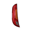 HC-B-2217-2 BUS LED TAIL LAMP UNIVERSAL NEW TYPE