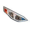 HC-B-1450-2 BUS LED HEAD LAMP FOR MARCOPOLO/ADIPUTRO/HINO BUS