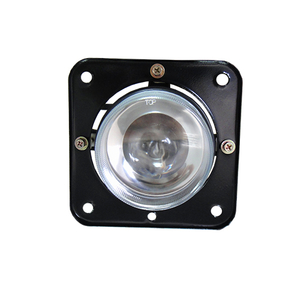 HC-B-3009 LOW BEAM DIA100