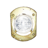 HC-B-3018 auto lighting high beam light moving head light with Emark