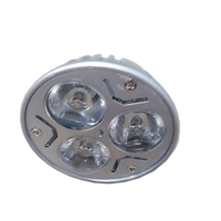 HC-B-15275 BUS LED TOP LAMP SPOT LAMP