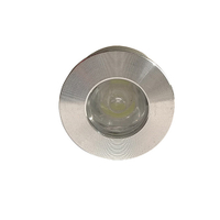 HC-B-15276 LED CEILING LAMP