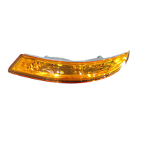 HC-B-5178 Bus Front Marker Lamp Bus Light Auto Accessories for Daewoo Bus
