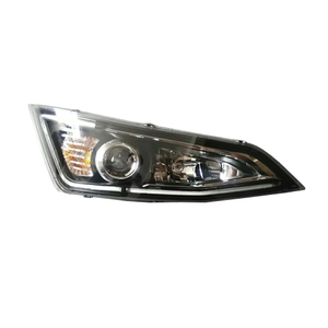HC-B-1590 F9 Bus Lamp Headlight for HGQ6901