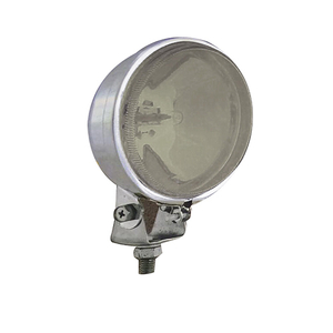 HC-B-33064 WORKING LAMP H3 12V 55W