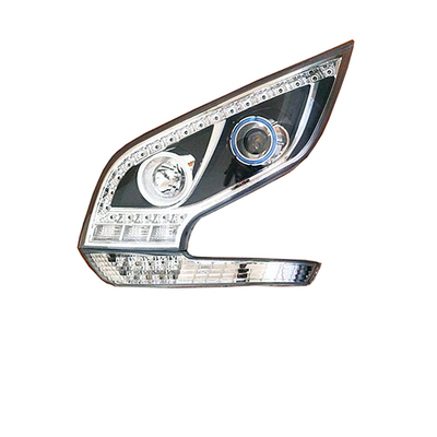 HC-B-1516 BUS HEAD LAMP