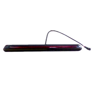 HC-B-9036 BUS REAR BRAKE LAMP