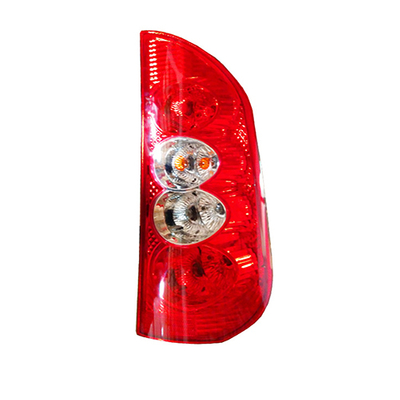 HC-B-2219 BUS LAMP REAR LAMP WITH EMARK DOT