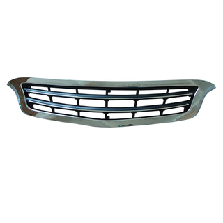 HC-B-35065 FRONT GRILL FOR DONGFENG BUS