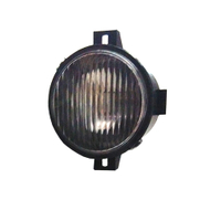 HC-B-4201 FRONT FOG LIGHT FOR BUS