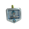 HC-B-10177-1 BUS ENGINEERING TRUCK LOCK