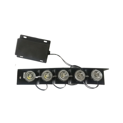 HC-B-24073 BUS AUTO LIGHT DAYTIME RUNNING LAMP