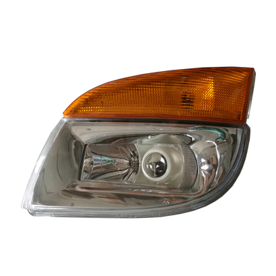 HC-B-1359 Auto Bus Parts Bus Headlamp for BENZ 415 570*350