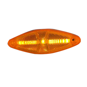 HC-B-14166 LED SIDE LIGHT