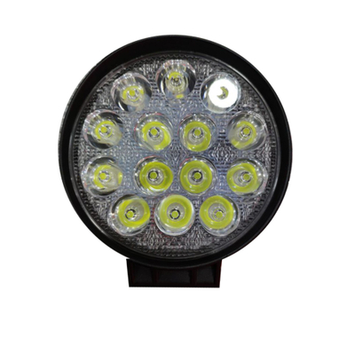 HC-B-33061 Auto Bus Parts Bus LED Working Lamp