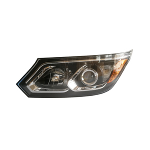 HC-B-1546-1 BUS HEAD LAMP BUS HEAD LIGHT