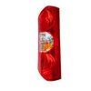 HC-B-2172 BUS REAR LAMP
