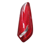HC-B-2557 BUS LED/FIBER REAR LAMP