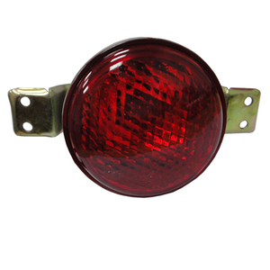HC-B-26025 BUS REAR FOG LAMP DIA.90