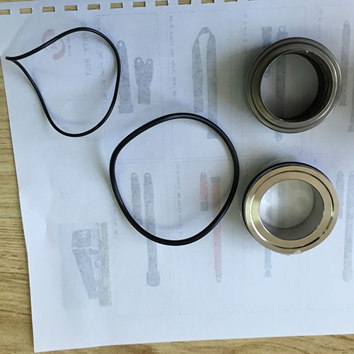 HC-B-59014 BUS SHATF SEAL FOR AIR CONDITIONER
