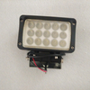 HC-B-33036 LED WORKING LAMP 160*95*85