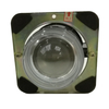 HC-B-3026 LOW BEAM DIA 100