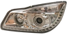 HC-B-1136 HEAD LAMP 616*310*367 FOR ANKAI BUS