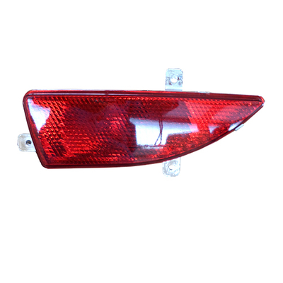 HC-B-26027 BUS REAR FOG LAMP