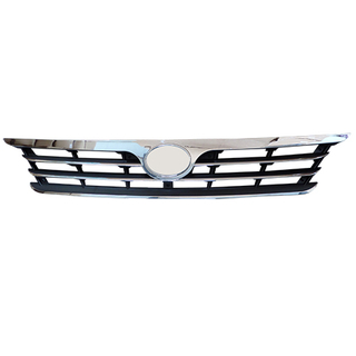HC-B-35053 FRONT GRILLE 1355*244*80MM