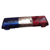 HC-B-55026 LED WARNING LAMP
